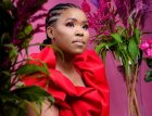 Zahara's latest offerings a peek into her struggles and victories