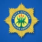 Concern by SAPS management regarding rape allegations allegedly committed by Station commander