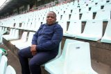 Chippa boss dreams big with EL stadiums