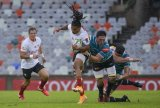 Cheetahs edge out Griquas at soggy Free State Stadium