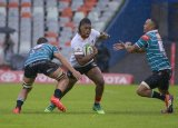 Highlights: Cheetahs vs Griquas