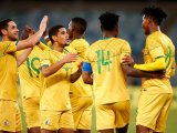 Sao Tome e Principe vs South Africa: Afcon 2021 qualifier preview
