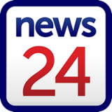 News24.com | Charge withdrawn against one of the accused in mystery Cape Town baby kidnapping