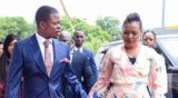 Footage of Bushiris' escape and money-laundering allegations — DA wants real answers