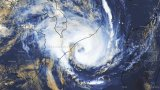 KZN disaster teams on alert as Eloise expected to reach intense tropical cyclone stage over the (...)