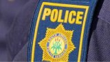 Former SAPS crime boss set to appear in court