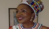 Shock at Queen Shiyiwe Mantfombi Dlamini Zulu's passing - 'this is heartbreaking'