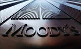 Moody's and Fitch both lower SA's ratings further into junk