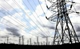Eskom calls off load shedding but warns probability remains high for the week